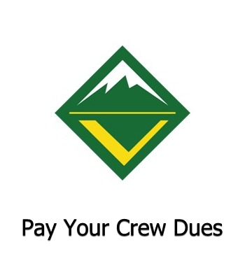 Read more: Crew 27 - 2021 Dues Payment