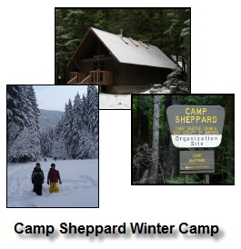 Read more: T-727 Camp Sheppard Winter Camp